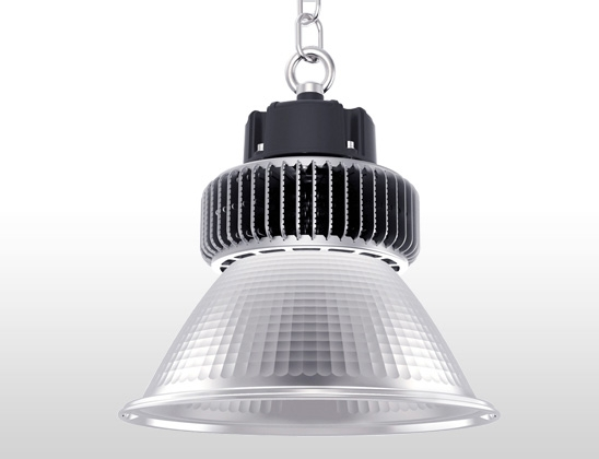 LED室内体育场灯